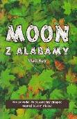 Moon z Alabamy ~ Key, Watt