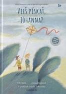 Vieš pískať, Johanna? ~ STARK, Ulf