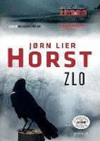 Zlo ~ HORST, Jorn Lier