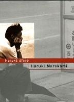 Norské dřevo - Murakami, Haruki
