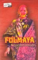 Fulmaya - Nvotová, Dorota