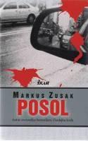 Posol - Zusak, Markus