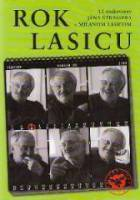 Rok Lasicu ~ Štrasser, Ján