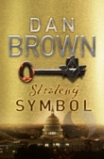 Stratený symbol ~ Brown, Dan